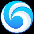 115浏览器 V8.1.0.39 官方版