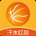 火星篮球 V2.4.8 安卓版