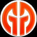 银天下行情分析软件 V3.9.9 官方融汇版