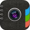 截屏大师 V1.1 iPhone版