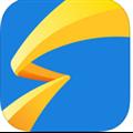 闪电新闻 V2.1.1 安卓版