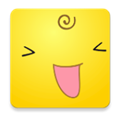 SimSimi电脑版 V6.7.5.8 钱柜娱乐官网手机版