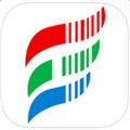 赣教云 V1.0.2 iPhone版