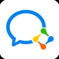 企业微信 V2.8.10.2021 Mac版