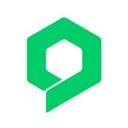 企业易信 V1.6.1 安卓版