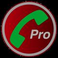 通话录音机直装版 V5.26 安卓版