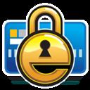 eWallet(Mac资料保护软件) V8.3.5 Mac版