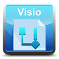 Visio Viewer(文件查看器) V3.1.0 Mac版
