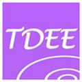 TDEE Calculator(卡路里计算器) V1.0.0 Mac版