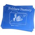 Folders Factory(图标修改) V1.8 Mac版