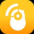 花生地铁WiFi V4.1.0 安卓版