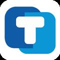 泰管家 V3.1.1 安卓版