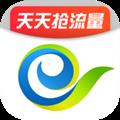 天翼生活 V4.4.1 安卓版