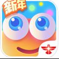 贪吃蛇连萌 V1.0 iPhone版