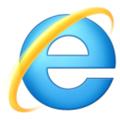 Internet Explorer 8(IE浏览器) x64 V8.0.7601 官方版