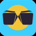 太阳LIVE V2.5.2 安卓版