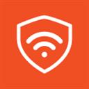 WiFi密码查看神器 V2.4.9 安卓版
