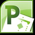 Microsoft Project 2010(项目管理程序) 官方版
