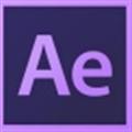Adobe After Effects CC 2017(图形视频处理软件) V14.0.0 官方中文版