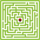 迷宫之王破解版 V1.3.8 安卓版