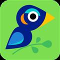 活动树 V4.2.0 安卓版