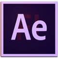 Adobe After Effects CC(视频特效处理软件)