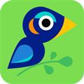活动树 V4.2.0 iPhone版