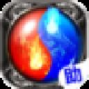 蓝月传奇页游辅助器 V1.0 绿色免费版