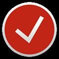 TodoTxt(任务管理) V1.0 Mac版