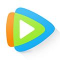 腾讯视频 V5.6.3 苹果版