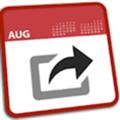 Export Calendars Pro(任务管理) V1.5.1 Mac版