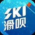 滑呗 V3.5.0 安卓版