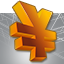 鲁班造价软件 32位 V13.1.1 官方最新版