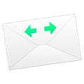 eMail Address Extractor(邮件地址提取) V2.0.1 Mac版