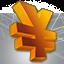 鲁班造价软件 V9.0.3 破解版