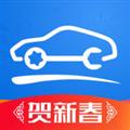 典典养车 V4.1.0 iPhone版