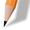 JotForm(表单创建工具) V2.9 Mac版