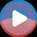 Super Player(视频播放器) V2.0 Mac版