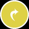 Video Convertor(视频转换) V1.2 Mac版
