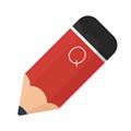 小Q画笔 V1.5.0 安卓版