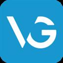 蔚来无限 V1.2.0 安卓版