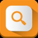 P2P种子搜索神器 V1.6.8 安卓版