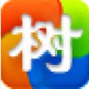 小树时时彩计划软件 V1.3.0 官方版