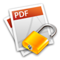 PDFKey Pro(PDF加密解密工具) V4.3.7 Mac版