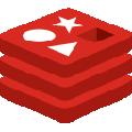 Redis Desktop Manager(Redis桌面管理工具) V0.8.8.384 官方版