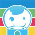 宝宝格 V1.3 iPhone版
