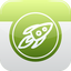 MongoBooster for Mac(可视化工具) V3.1.2 破解版