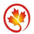 红枫送货单管理信息系统 V1.0 官方版