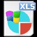 Excel数据对比