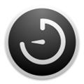 Gestimer(任务管理) V1.1.6 Mac版